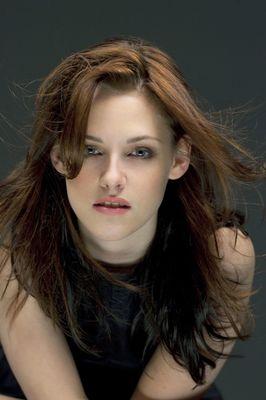 Kristen Stewart - Pagina 3 Kristen-stewart-635909l-poza