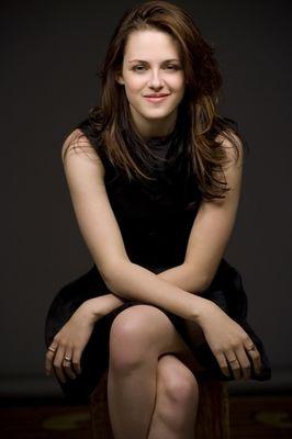 Kristen Stewart - Pagina 3 Kristen-stewart-725371l-poza