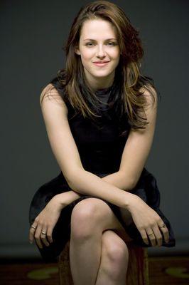 Kristen Stewart - Pagina 3 Kristen-stewart-838017l-poza