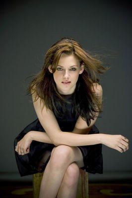Kristen Stewart - Pagina 3 Kristen-stewart-892417l-poza