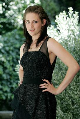 Kristen Stewart - Pagina 6 Kristen-stewart-960102l-poza