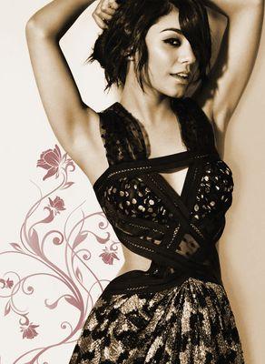 Vanessa Hudgens - Pagina 5 Vanessa-hudgens-707646l-poza