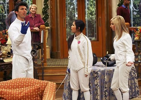 Zac si Cody Suite Life - Page 5 The-suite-life-of-zack-and-cody-101511l-imagine