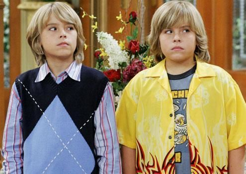 Zac si Cody Suite Life - Page 5 The-suite-life-of-zack-and-cody-316512l-imagine