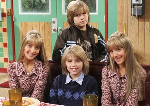 Zac si Cody Suite Life - Page 5 The-suite-life-of-zack-and-cody-607562l-imagine