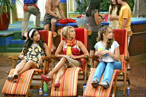 Zac si Cody Suite Life - Page 6 The-suite-life-of-zack-and-cody-816784l-imagine