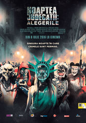 The Purge: Election Year The-purge-election-year-682915l-175x0-w-6fea6208