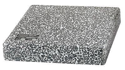 plataformas de desacoplo de granito para platos: experiencias 0101935