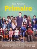 Bron : la newsletter du Cinéma les Alizés PRIMAIRE%202