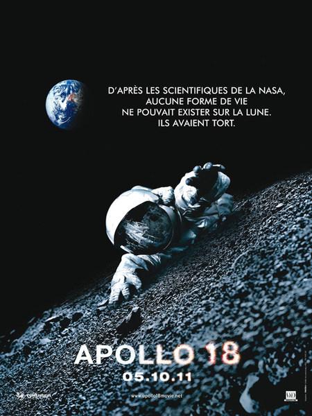 Ici différents films disponible, et d'autres à venir...  APOLLO%2018