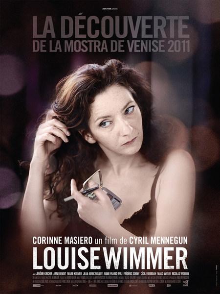 Cinéma Le Balzac LOUISE%20WIMMER