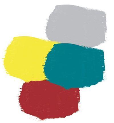 Quelle nuance de gris avec du turquoise ?  246273_bleu-canard