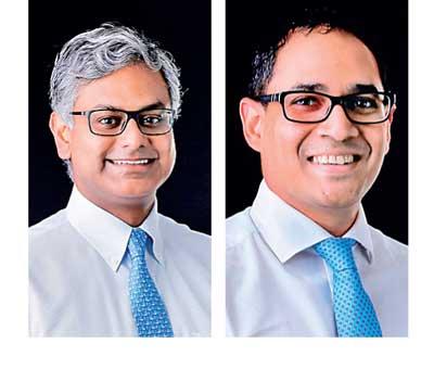 Sri Lanka: World's largest stock Manipulator Raj Rajaratnam's trainee Now John Keels Leisure Sector Executive Director Krishan Balendra tries to disrupt Tourism Startups in Sri Lanka by marketing about Tax Loss to government Image_1478269664-4820007203