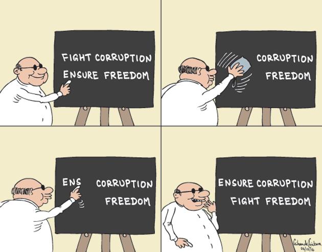 Cartoon of the day - Image_1480640583-4135bb7ec0