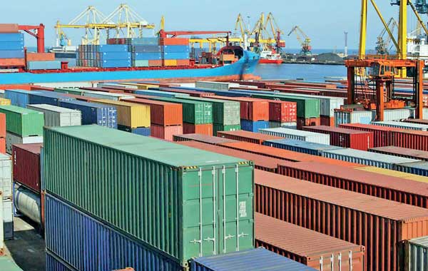Five trends in international trade to watch in 2017 Image_1481723653-f9b17a2a49