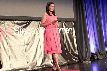 SL maid left Singapore as a businesswoman Image_1482125499-ac199e6a7b