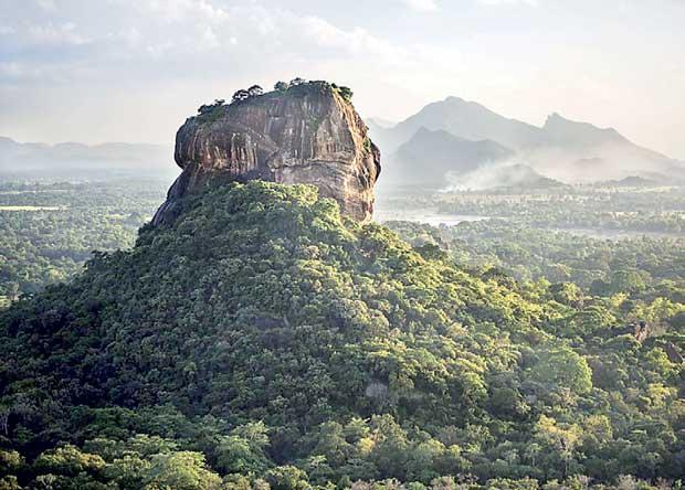 Bloomberg lists Sri Lanka among 20 hottest luxury travel destinations Image_1483600788-a7676f418d