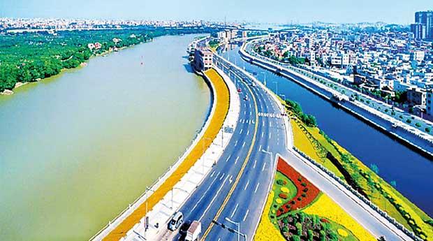 """China and Sri Lanka are inseparably linked nations' - Chinese academic Image_1483986817-2c825e9560"