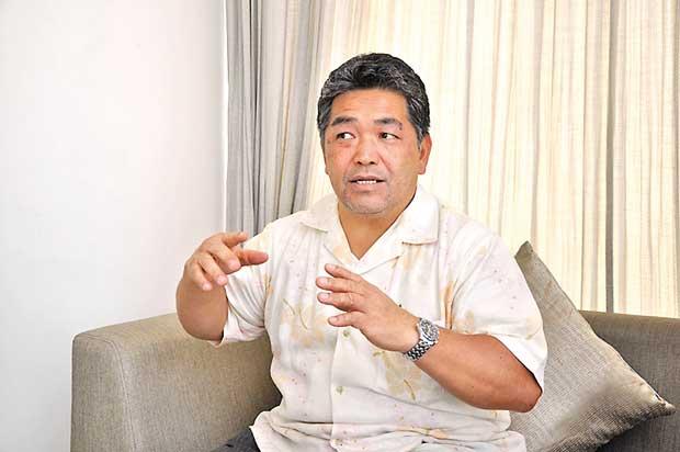 Japanese entrepreneurs keen on investing in Sri Lanka Image_1484937707-f8fc3ad939