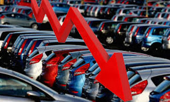Automobile market collapses by over 40% Image_1485365482-7c6b680a21