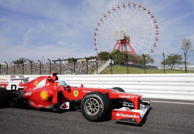 Formula 1 - Pagina 6 Ferrari-alonso-gp-giappone-f1-2012