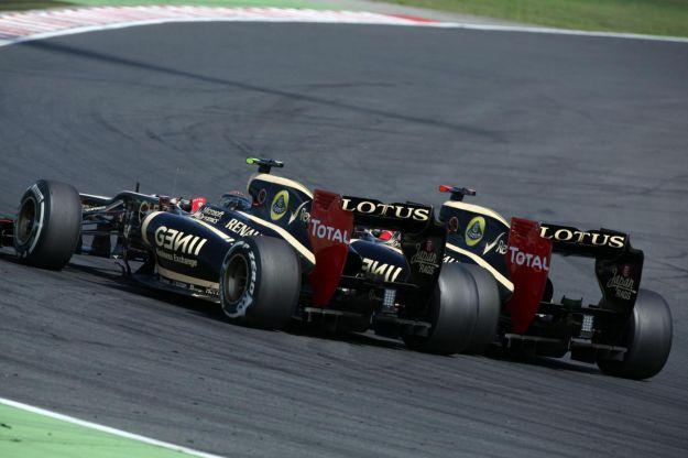 GP F.1 Interlagos - Brasile  - Pagina 2 Kimi-raikkonen-grosjean-f1-2012-titolo