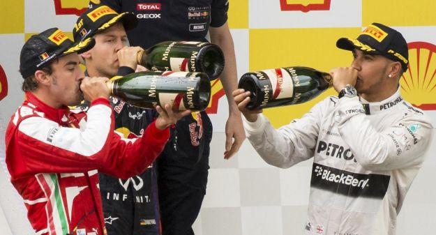 Formula 1 - Pagina 5 Processo-gran-premio-belgio-f1-2013