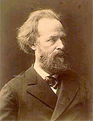 """""""El ideal anarquista"""" - escrito por Eliseo Reclus - año 1894 - en los mensajes dos textos más del mismo autor: """"La Montaña"""" - """"Evolución, Revolución y Anarquismo""""  Elisee_reclus_p"""