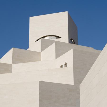 Najpoznatije svetske arhitekte - Page 2 Mia-8