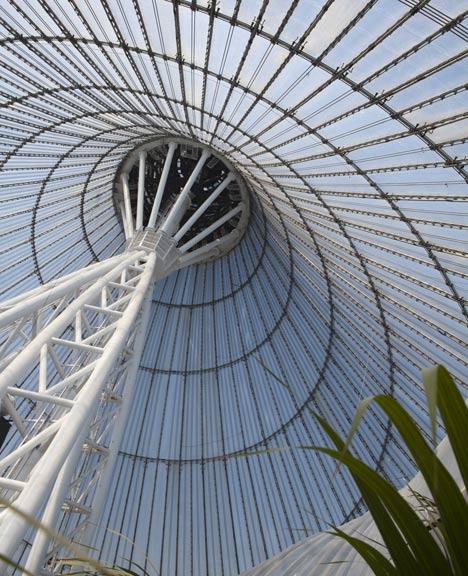 Najpoznatije svetske arhitekte Dzn_Khan-Shatyr-Centre-by-F