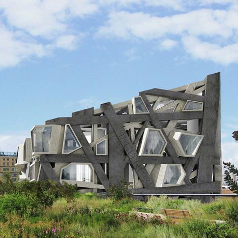 Arhitektura Dzn_Axis-Mundi-Imagine-a-Different-Whitney-Downtown-1