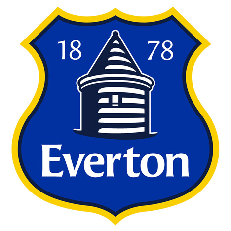 Fudbalski amblemi Dezeen_Everton-FC-new-badge_1a
