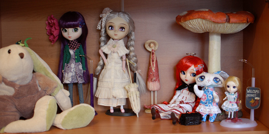 Куклосемейное фото на память - Страница 2 64777530