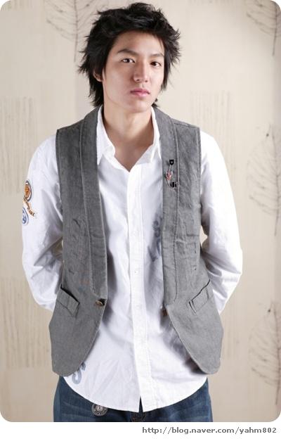 Ли Мин Хо / Lee Min Ho / 이민호 54511335