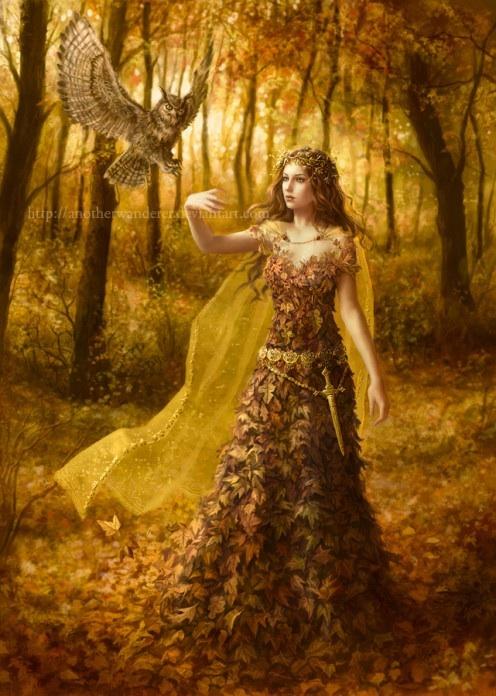 Отцвели цветы, падают листья, птицы молчат, лес пустеет и затихает.ОСЕНЬ. 82962819