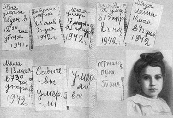 В России отмечают годовщину полного снятия блокады Ленинграда 28344233