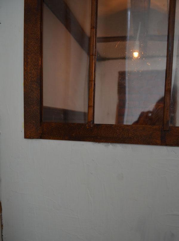 Vienas mājiņas veidošana / Построение одного домика - Semli 82640953
