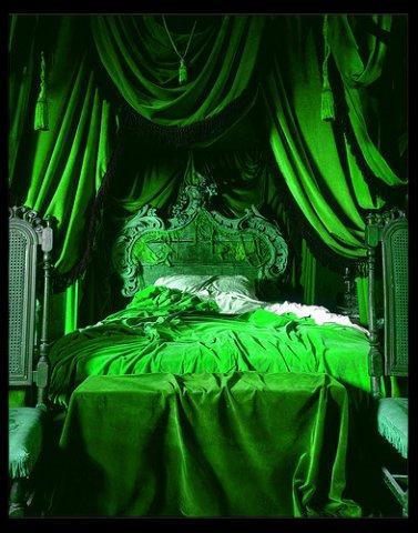 Спальня мальчиков 44208493