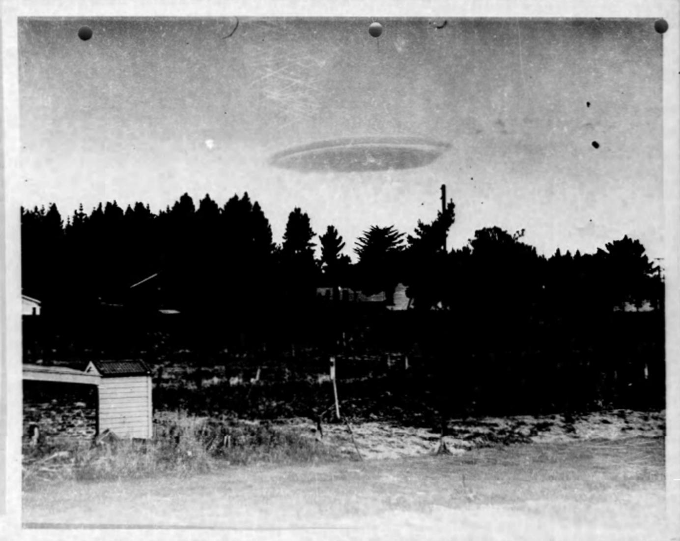 Propaganda of Project Blue Book | The Best Photos Of 'UFOs'  Ae65ad5b7ad642cbb79449184561228b_1d3a8a60b2f440359d967db7ad0f1a08_1_original