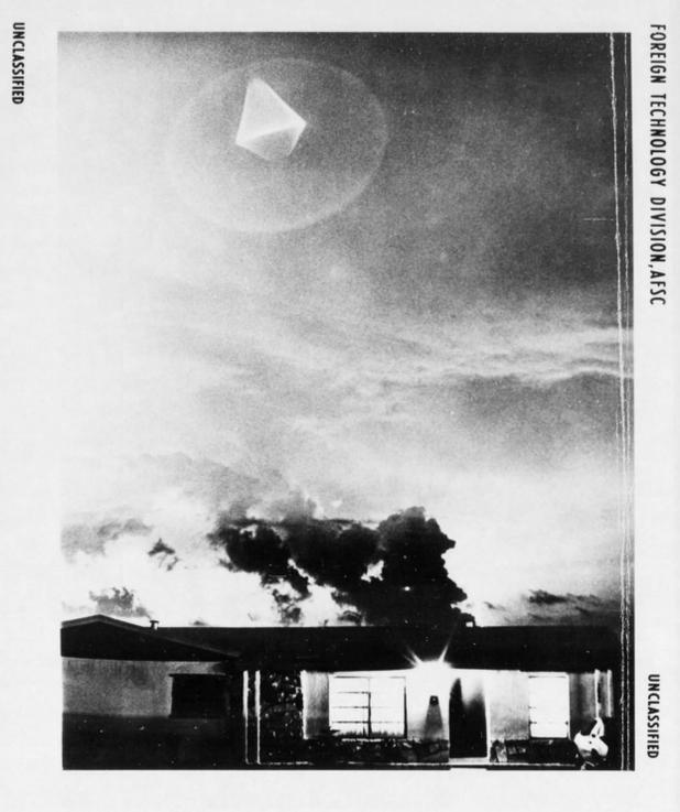 Propaganda of Project Blue Book | The Best Photos Of 'UFOs'  B8801431a8904d04b5d57f8735a357ee_1d3a8a60b2f440359d967db7ad0f1a08_1_original