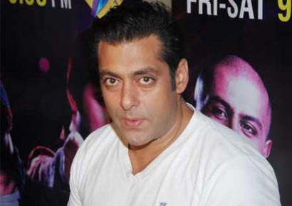 ORDER - ★ Salman Khan challenges culpable homicide charge in 2002 hit-and-run case !  1809931