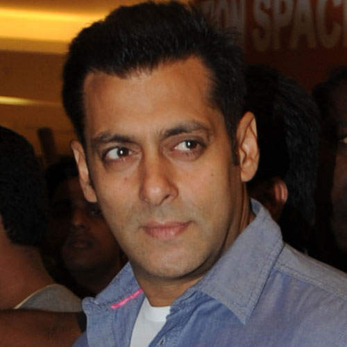 ORDER - ★ Salman Khan challenges culpable homicide charge in 2002 hit-and-run case !  1863002