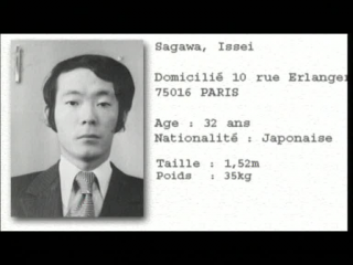 [Jeu] Association d'images - Page 19 L_affaire_du_japonais_cannibale