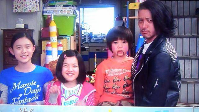 Сериалы японские - 6  - Страница 9 Family-Song-Kazoku-no-Uta__13