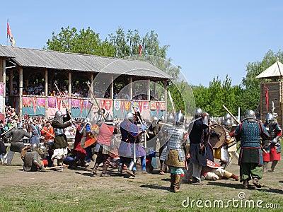 AAR HISPANIA 1200  Knights-tournament-20404599