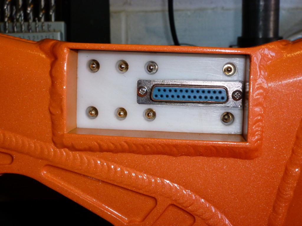 Proyecto 05 (construcción E-BIKE de Alf) P1000089