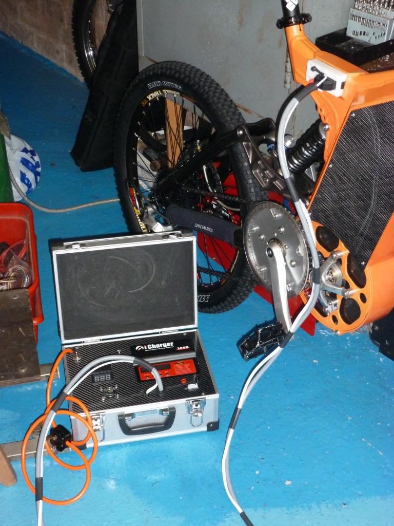 Proyecto 05 (construcción E-BIKE de Alf) P1000091