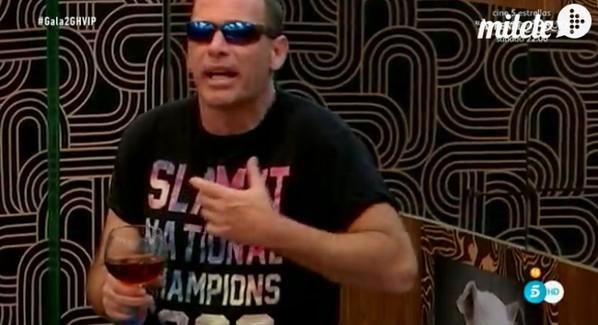 PLATAFORMA CARLOS LOZANO GANADOR GH VIP  Carlos-tuvo-para-todos-en-su-fiesta-particular