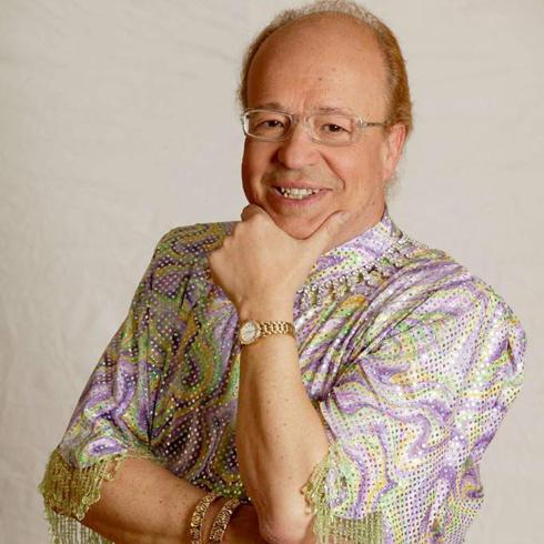 LA PIZARRA: El topic de las victorias de Clemente Rappelok