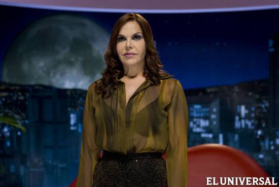 Lo mejor y peor del cine venezolano en 2012 (Diario El Universal) 12323422_copia